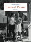 sarto-picasso_ita_190