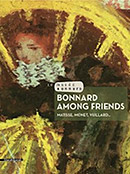 bonnard_among_friends_silvana_thumb