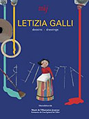 galli_letizia_silvana_thumb