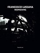 Francesco Lussana