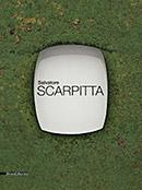 scarpitta_silvana_thumb