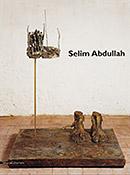 Selim Abdullah