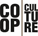coopculture_site_thumb