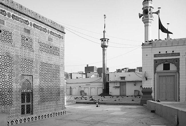 Multan Pakistan