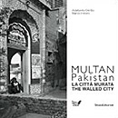 multan_pakistan_silvana_thumb