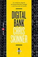 Digital Bank - Chris Skinner