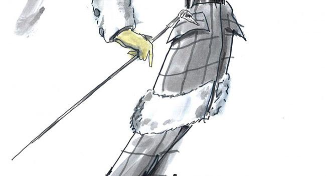 Alberto Lattuada. Progetti di scuola