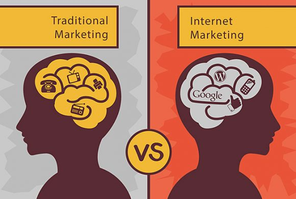 Marketing. Defined, explained, applied