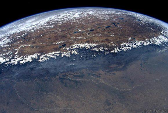 Scienze della Terra. 2° biennio + 5° anno