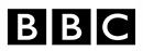 BBC_DeA_thumb