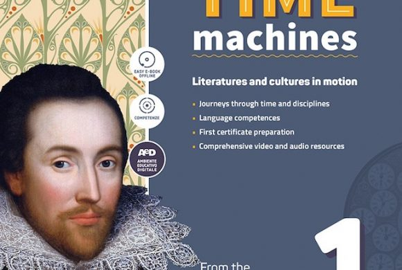 Time Machines. Volumi 1 e 2