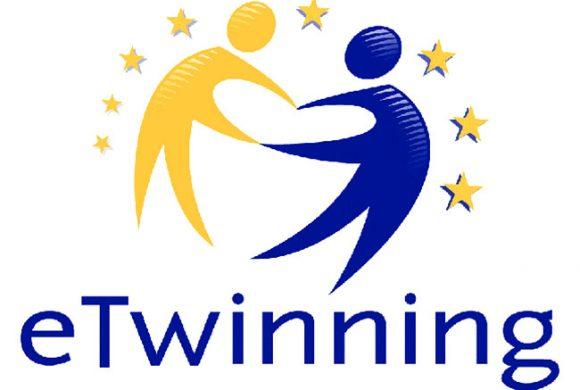 UE. eTwinning