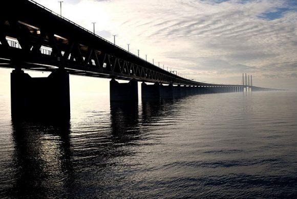Lingue ponte: un bilancio tra necessità e rischio