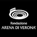 Fondazione Arena di Verona