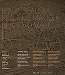 5_1_AA_magic_realism_marsilio_thumb