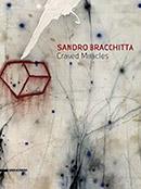 Sandro Bracchitta