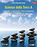 Scienze della Terra A e B. Per il secondo biennio e quinto anno