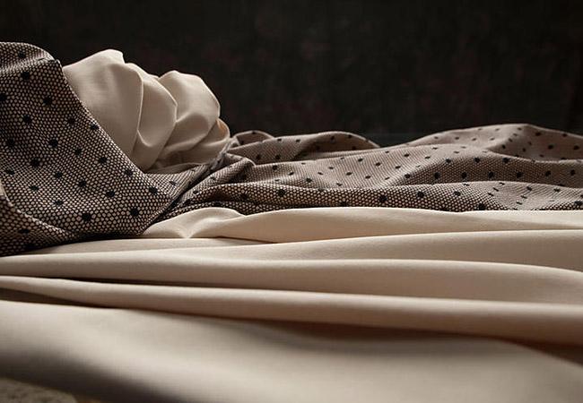 Textile Vivant
