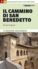 Cammino_Benedetto_TdM