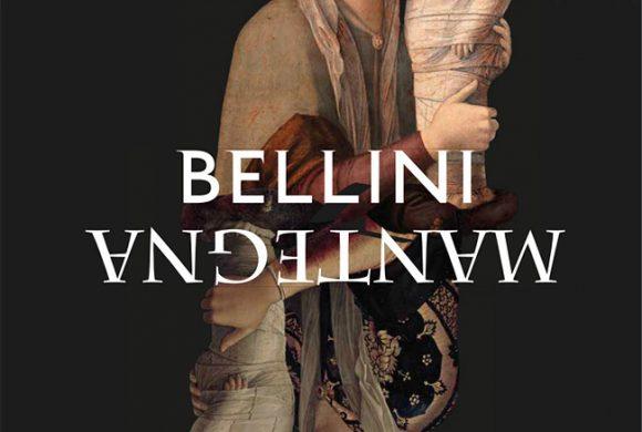 Bellini/Mantegna. Capolavori a confronto