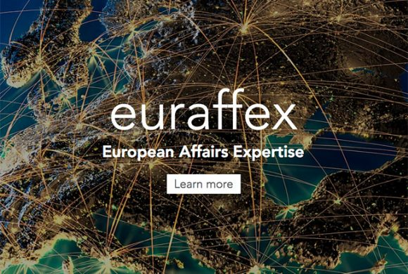 euraffex. European Affairs Expertise
