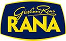 Pastificio Giovanni Rana