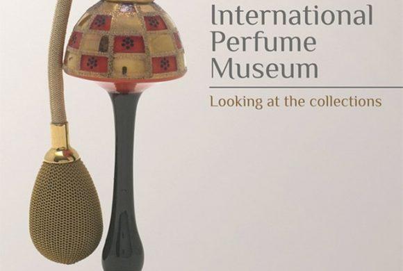 International Perfume Museum