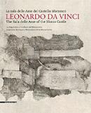 Leonardo da Vinci. Sala delle Asse