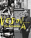 Emilio Vedova. De America